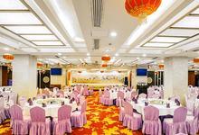 山西金蓉家园酒店-