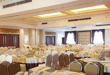石化国际酒店-