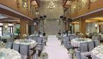 湖北巨浪酒店-