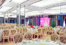 玫瑰之约大饭店-