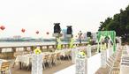 沙面玫瑰园西餐厅-沙面玫瑰园-室外-全场1