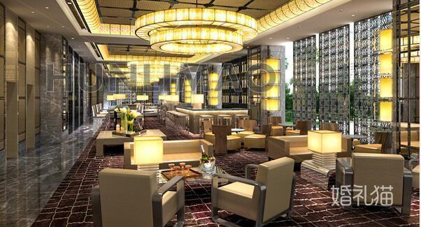 华天大酒店(总店)-