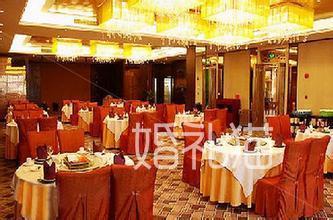 华隆大酒店-