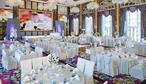 星河湾半岛酒店-星河湾半岛酒店-国际宴会中心-全场4