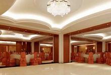 海福瑞酒店-