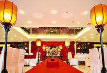 杭州茉莉花国际大酒店-