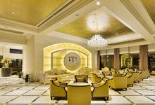 驿岛酒店-
