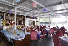 流花绿岛西餐酒廊-绿岛西餐酒廊-宴会厅-全场2.JPG