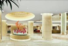 山西潞安戴斯酒店-