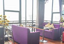 兰廷酒店-