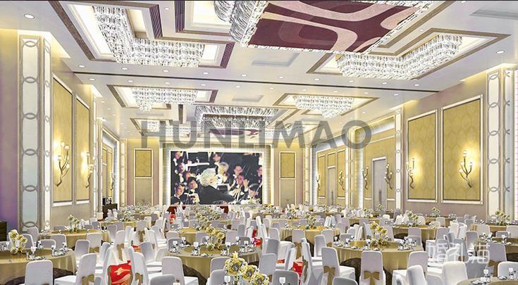 洲海花园酒店-