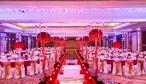 中国大饭店-