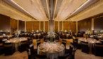 中山利和希尔顿酒店-中山利和希尔顿酒店-宴会2厅-全场1