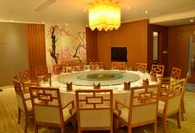 惠东意源国际酒店-