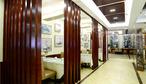 柏斯顿空中花园酒店(家简诚厨)-家简诚厨-宴会大厅-其他2.JPG