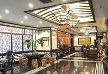 京汇坊大酒店-