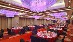 广州花园酒店-