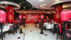 红色盛宴-