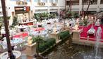 国际温泉酒店-