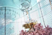 广州保利洲际酒店-广州保利洲际酒店-水晶宴会厅-其他
