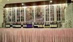 绿岛西餐酒廊(富豪店)-绿岛西餐酒廊(富豪店)-宴会大厅-品酒区