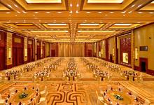 开维三亚海棠湾凯宾斯基酒店-