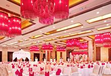 典雅戴斯国际大酒店-