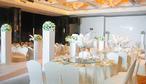 杭州瑞京国际大酒店-