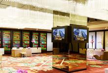 上海浦西洲际酒店-