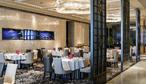 珠海中海铂尔曼酒店-