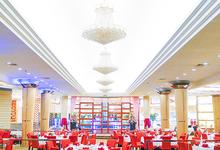 唐府花园酒店-