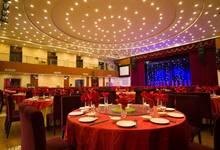 珠海金山林酒店-