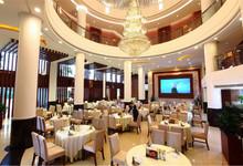 广州酒家(江畔红楼店)-广州酒家(江畔红楼店)-宴会大厅-全场