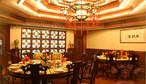 广州酒家(文昌总店)-广州酒家(文昌总店)-宴会大厅-全场1