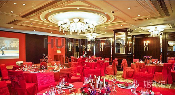 上海思南公馆酒店-
