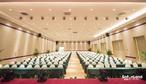 南山国际会议中心-