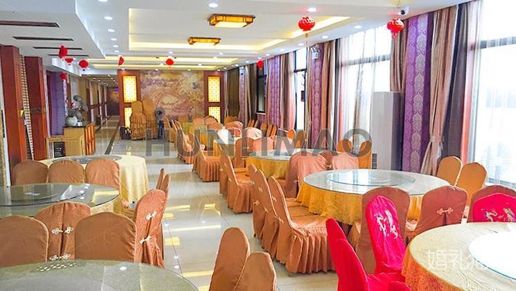 聚福楼饭店-