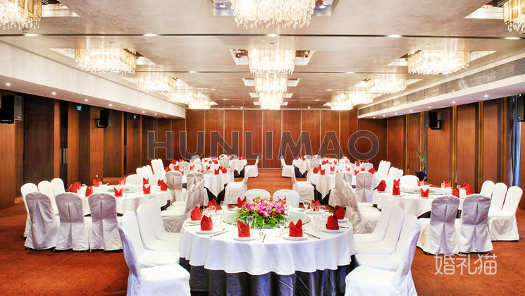 天丰国际酒店-