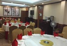 华南农业大学竹园餐厅-