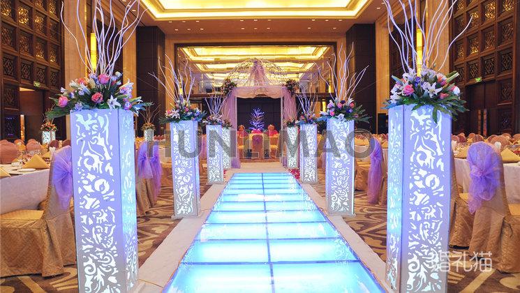 嘉逸皇冠酒店-