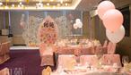 和苑酒家(花城大道店)-和苑酒家-3F层小宴会厅-舞台2