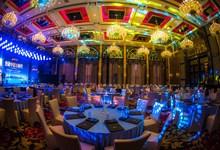 星河湾半岛酒店-星河湾半岛酒店-国际宴会中心-全场2