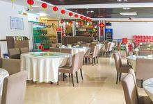 中国湘厨食府-