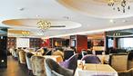 百盛达商务酒店-