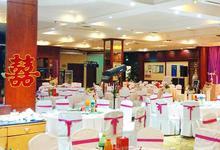 燕山大酒店-