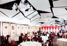 缤谷广场益佰年餐厅-