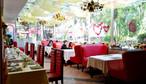 沙面玫瑰园西餐厅-沙面玫瑰园-室内-其他