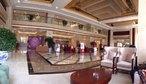 北京天健宾馆-