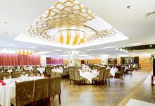 怡东国际酒店-