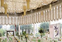 昆明怡景园度假酒店-